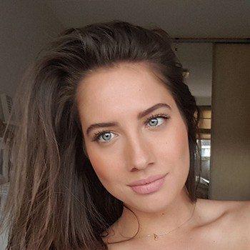 Amanda van der Meer
