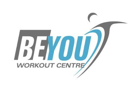 WorkoutCentre Be You