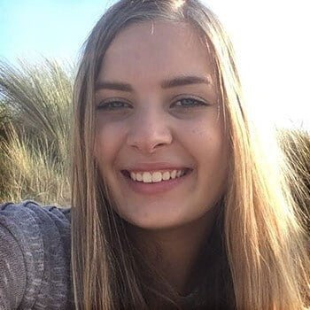 Kirsten Idzerda