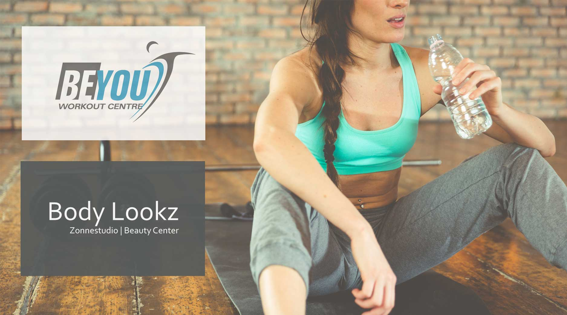 Samenwerking-Body-Lookz-Be-You-WorkoutCentre
