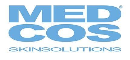 Medcos-logo