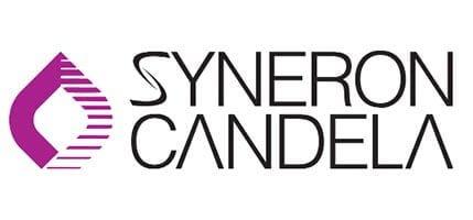 Syneron Candela