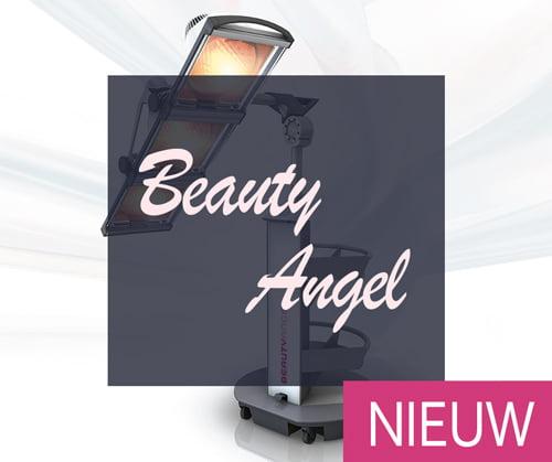 Beauty Angel treatment