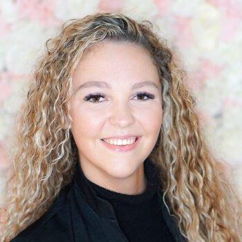 Lisa Keuvelaar